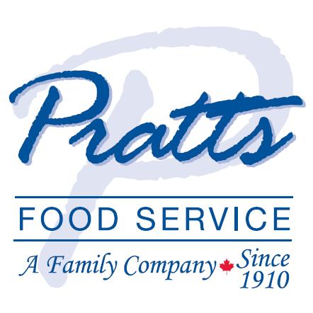 Image result for pratts food service